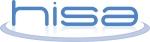 hisa_logo_MASTER