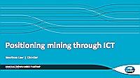 A30 Mining Breakout 1 - J Law_thumb