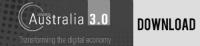 aus30 download button