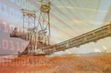 mining digital small.jpg