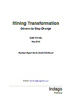 Mining Transformation - Farrelly v1.0_thumb
