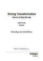 Mining Transformation - Farrelly v1.0_thumb
