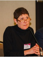 Suzanne Roche