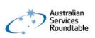 ASR logo.jpeg