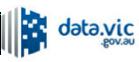 datavic