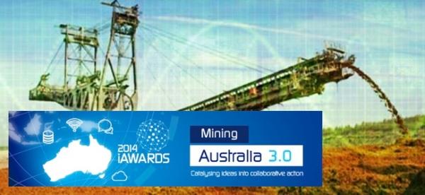 A3.0 mining