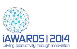 iAwards2014logo
