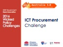 a3-0-ict-procurement-final-_thumb