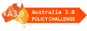 A30 Policy Challenge