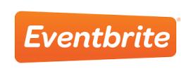 eventbrite button